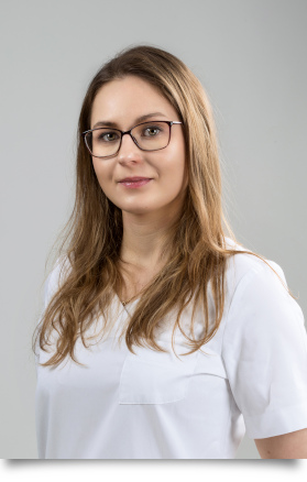 Katarzyna Mańko