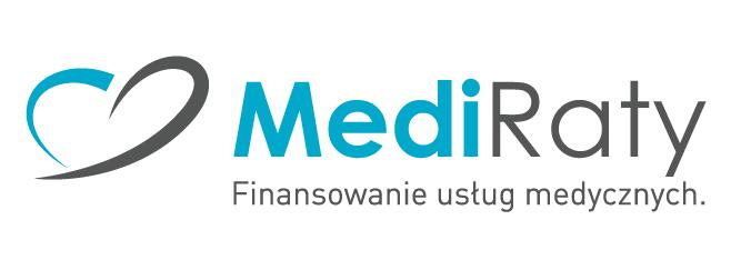 MediRaty – system finansowania płatnych usług medycznych